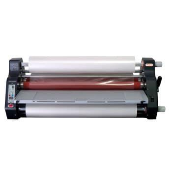Tamerica TCC 2700: Roll Laminator