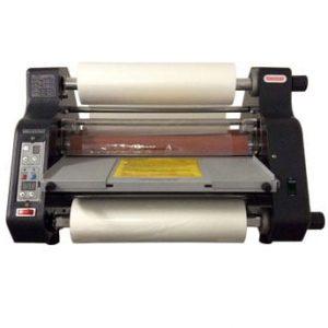 Tamerica TCC 1400i: Roll Laminator