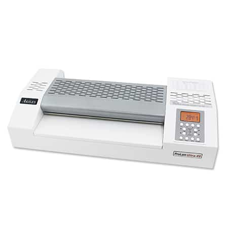 Akiles ProLam Ultra-X6: Pouch Laminating Machine