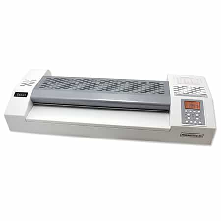 Akiles ProLam Ultra-XL: Pouch Laminating Machine