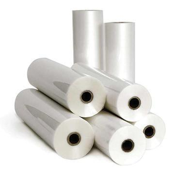 Premium School Laminating Film