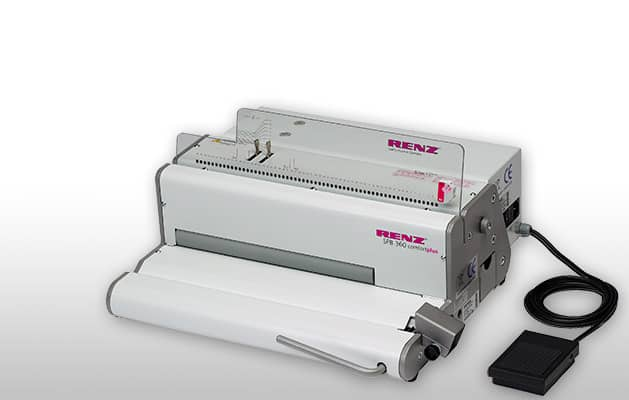 Best Binding Machines