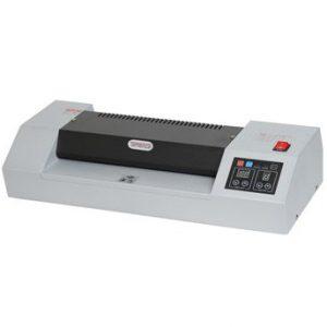 Tamerica TCC 6000: Pouch Laminating Machine