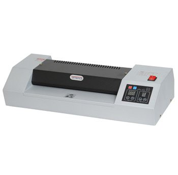 Tamerica TCC 6000: Pouch Laminating Machine