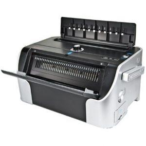 Tamerica Office Pro Series-34E