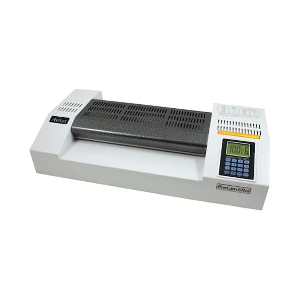 Akiles ProLam Ultra: Pouch Laminating Machine