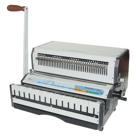 Akiles WireMac-E21