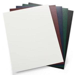 Sedona Report Covers