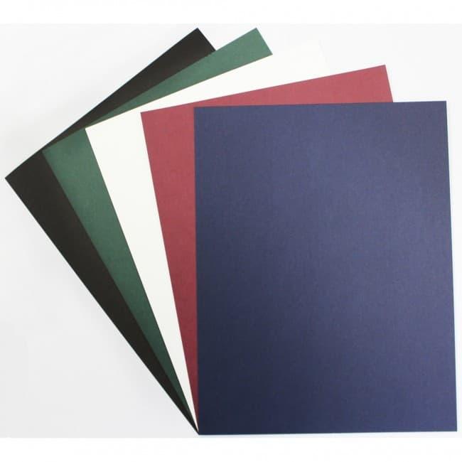 Prestige linen Report Cover