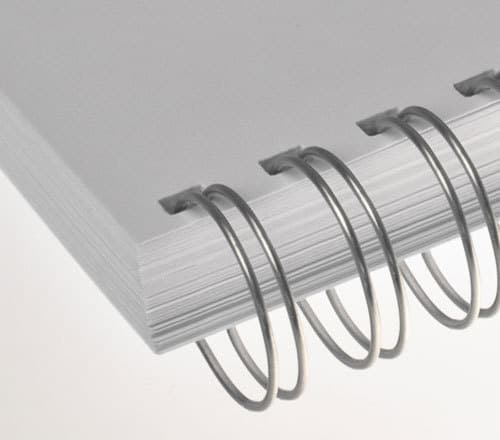 Wire Binding Supplies - Wire-O Spines - Discount Wire Binding Outlet