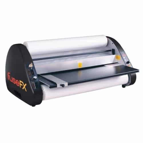 FuseFX®Pro Roll laminating Machine