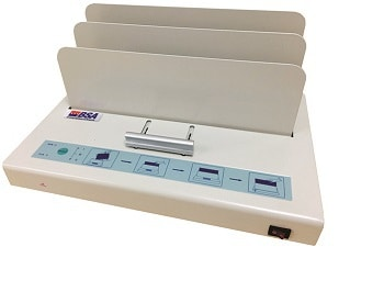 EZ Bind Pro Thermal Binding Machine