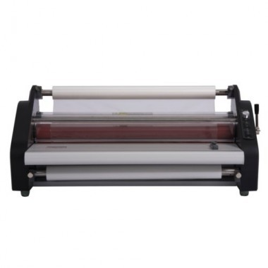 Phoenix 2700-DH Education Model Laminator
